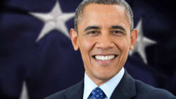 Top Books Recommended by Obama 2021