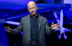 Top Books Recommended by Jeff Bezos 2021