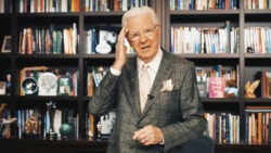 Top Books Recommended by Bob Proctor