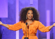 Top Books Recommended by Oprah Winfrey 2021