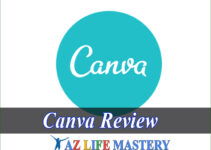 Canva Review 2021 Is It Suitable For You? Don't Buy Before Reading This