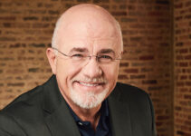 Top Books Recommended by Dave Ramsey 2021