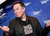 Top Books Recommended by Elon Musk 2021