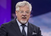 Top Books Recommended by Glenn Beck 2021