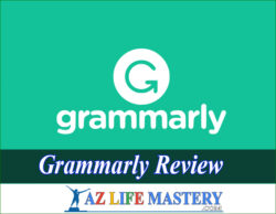 Grammarly Review 2021 Really Helps You In Your Work; Is It Worth Using?
