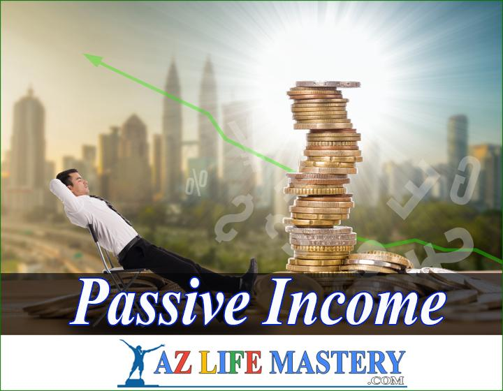 Passive Income Ideas 2021 Sustainability You Can Start From Now