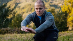 Top Books Recommended by Tim Ferriss 2021