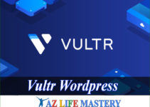 How To Set up Vultr WordPress 2021 With free Plesk ? Very Easy Get 0